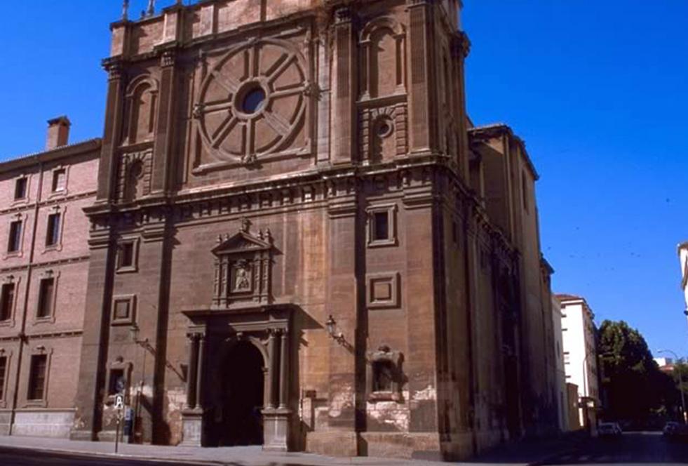 Iglesia-de-San-Felipe-Neri-de-granada