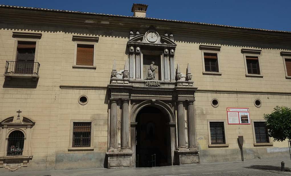 hospital-de-San-Juan-de-Dios