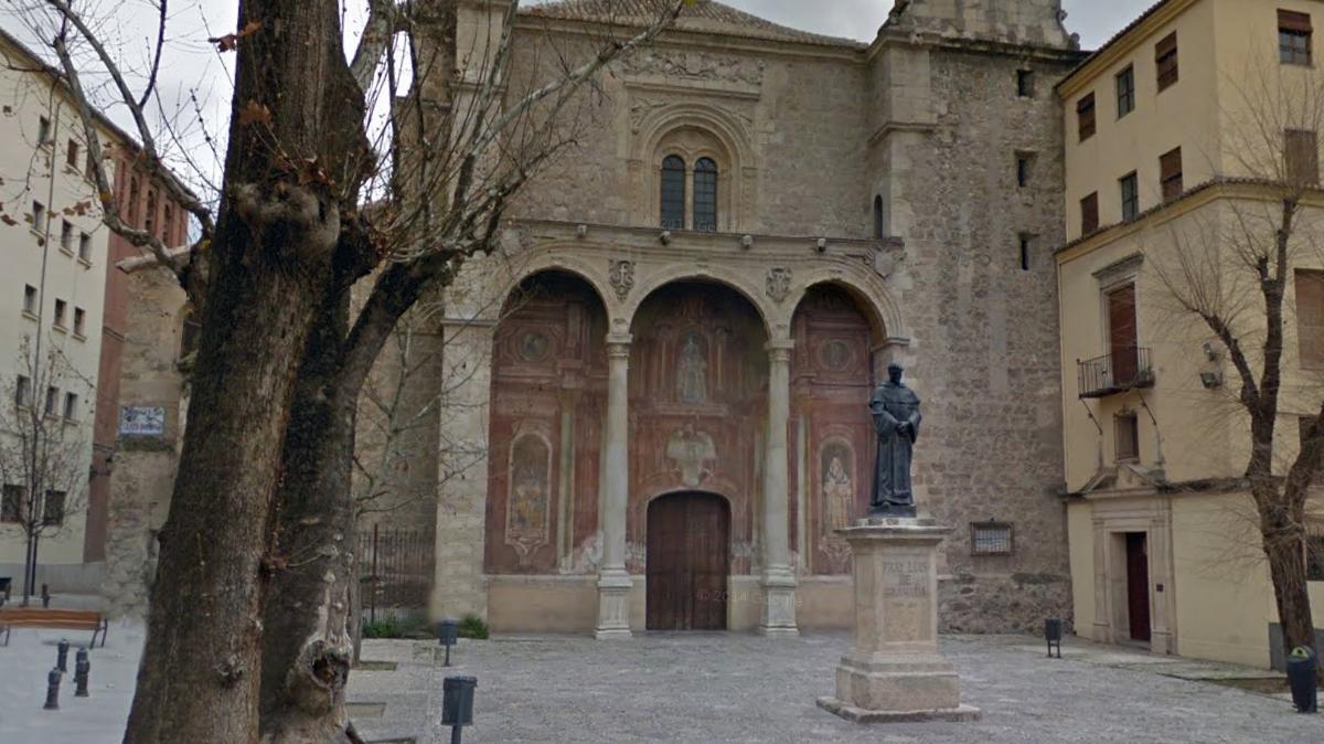 Convento-de-Santo-Domingo