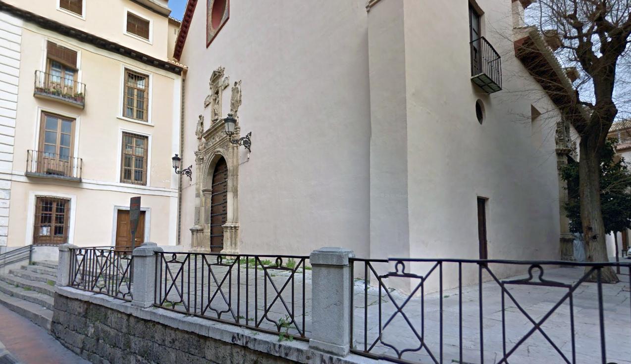 Iglesia-de-San-Matías