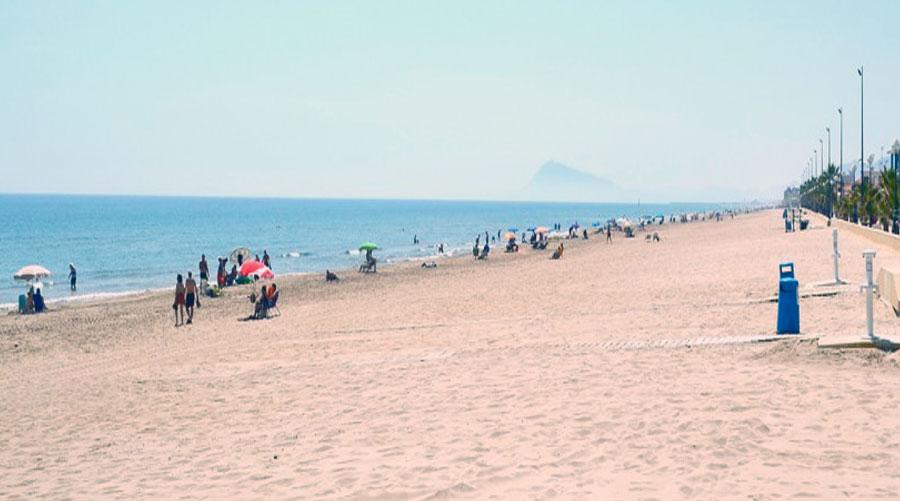 Playa-América2
