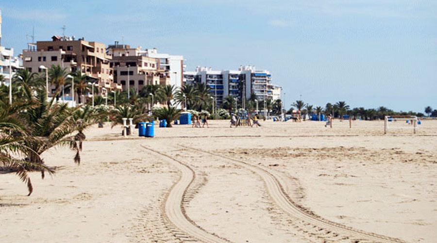 Playa-de-la-Almardá