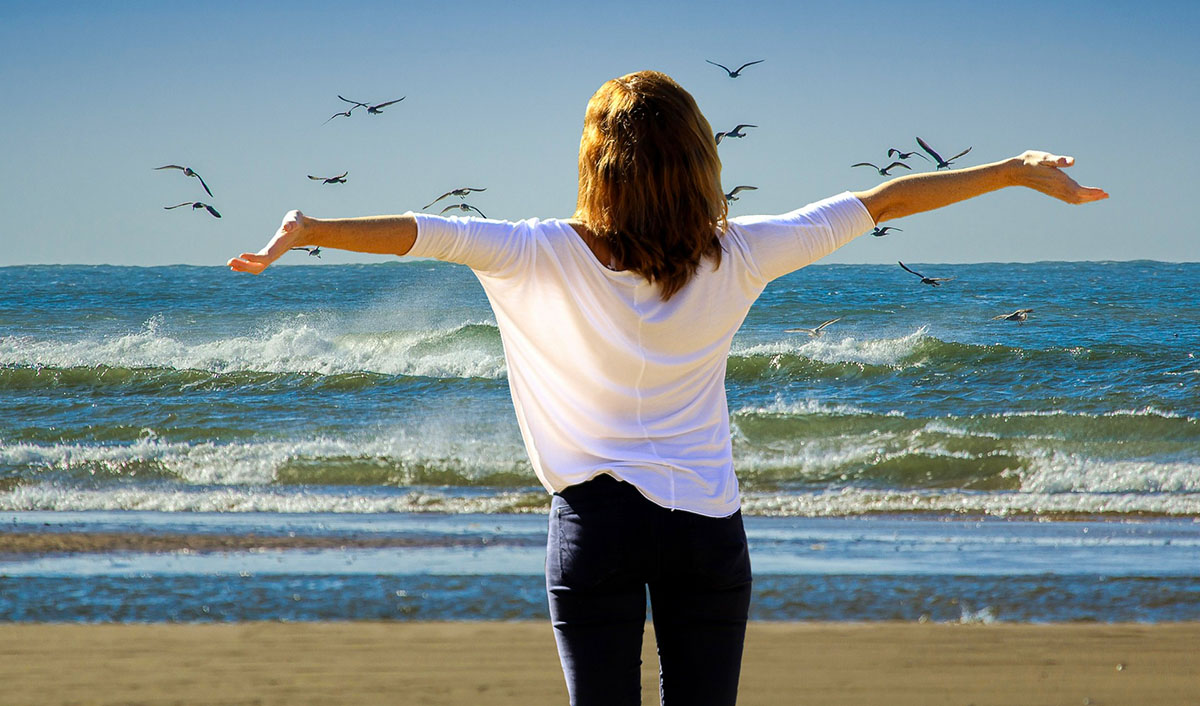 Las 10 mejores playas de España.