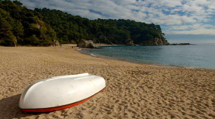playa-Santa-Cristina
