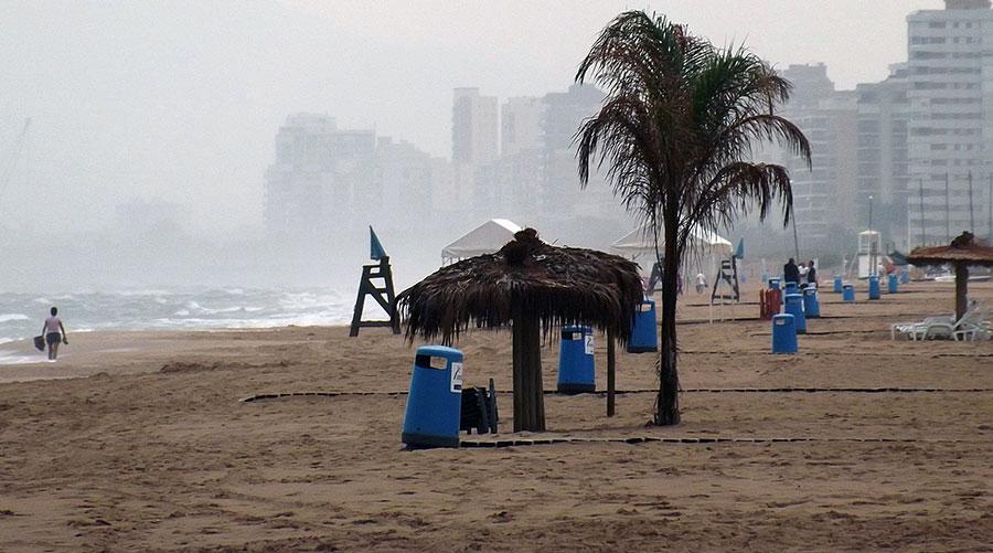 playa-xeraco