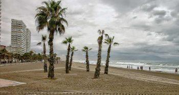 Video promocional de turismo de Alicante