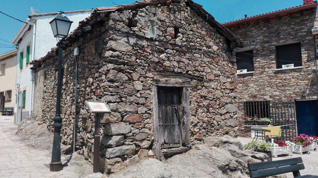 Casa_la-acebeda