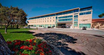 Hotel Spa Arzuaga