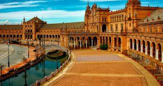 Sevilla desconocida