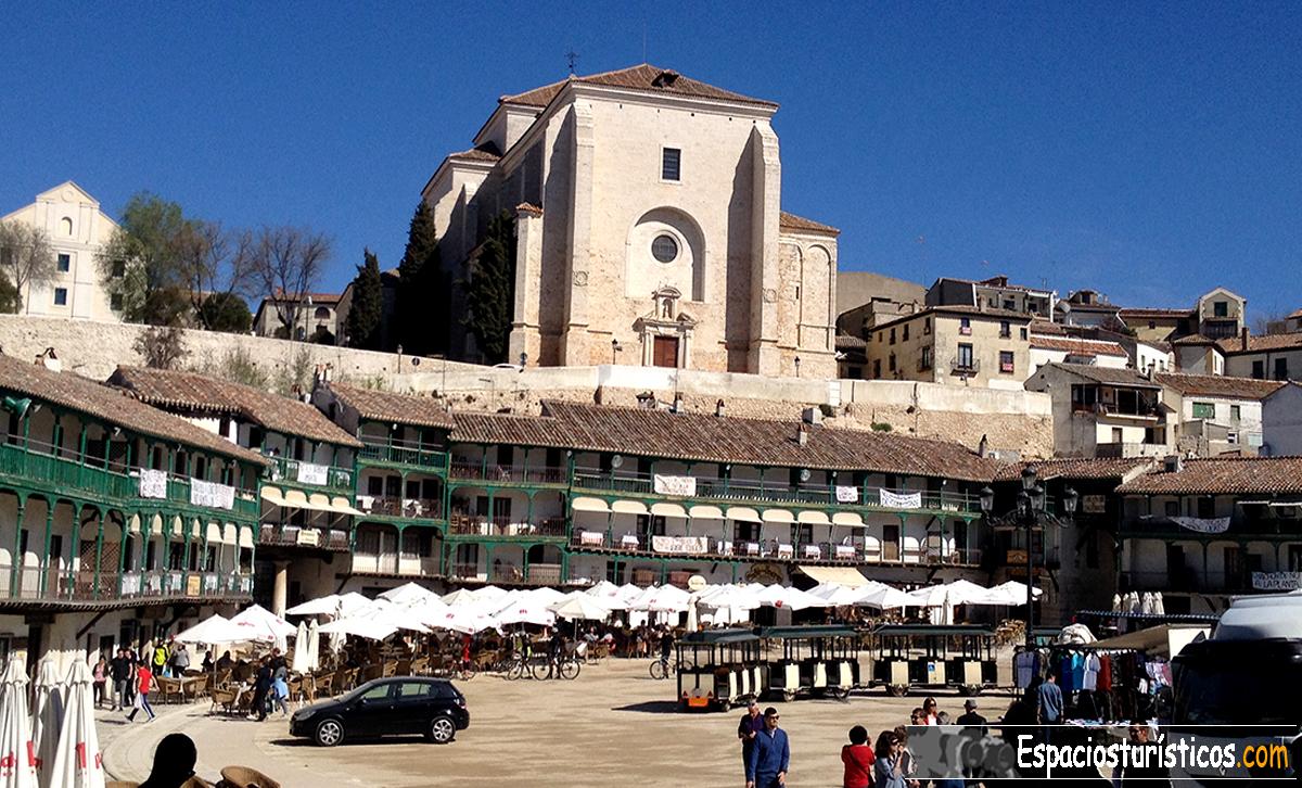 que ver en madrid y sus alrededores de turismo por madrid On madrid turismo que ver