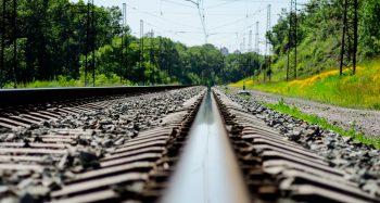 Ver España en tren