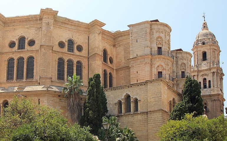 catedral-malaga