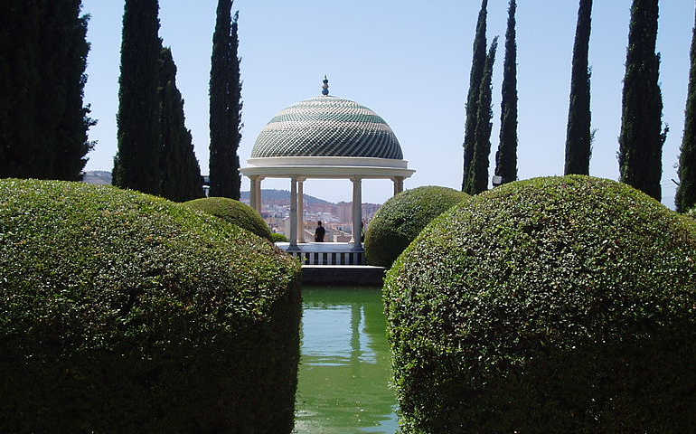 jardin-botanico-concepcion-malaga