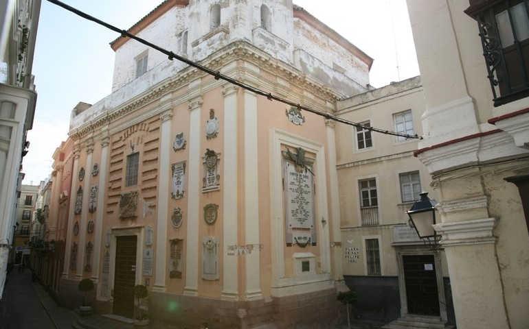 oratorio-san-felipe-neri-cadiz