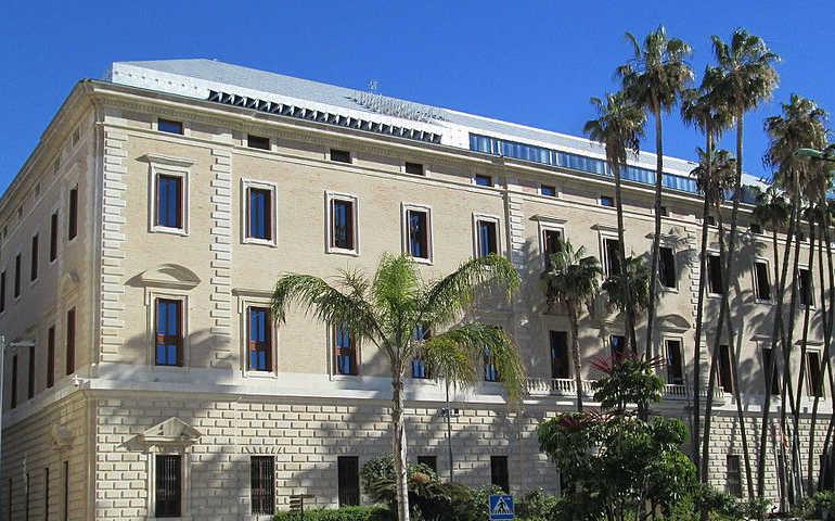 palacio-aduana-museo-malaga