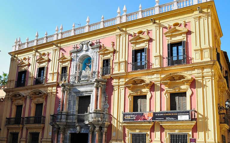 palacio-episcopal-malaga