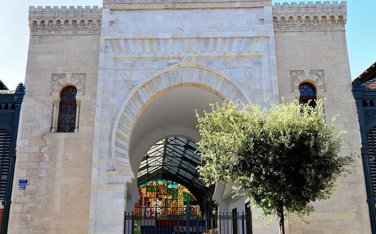 puerta-nazari-atarazanas-malaga