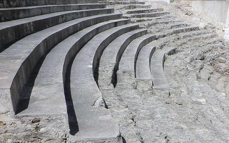 teatro-romano-cadiz