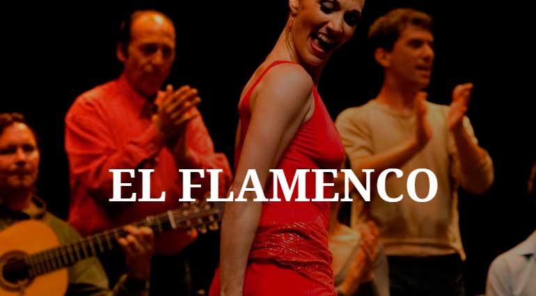 El Flamenco en Sevilla