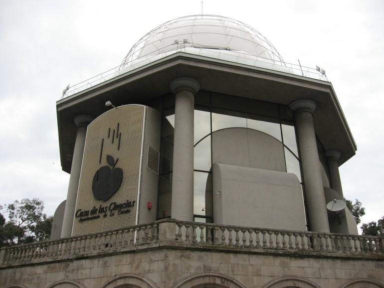 a-coruña-casa-ciencias