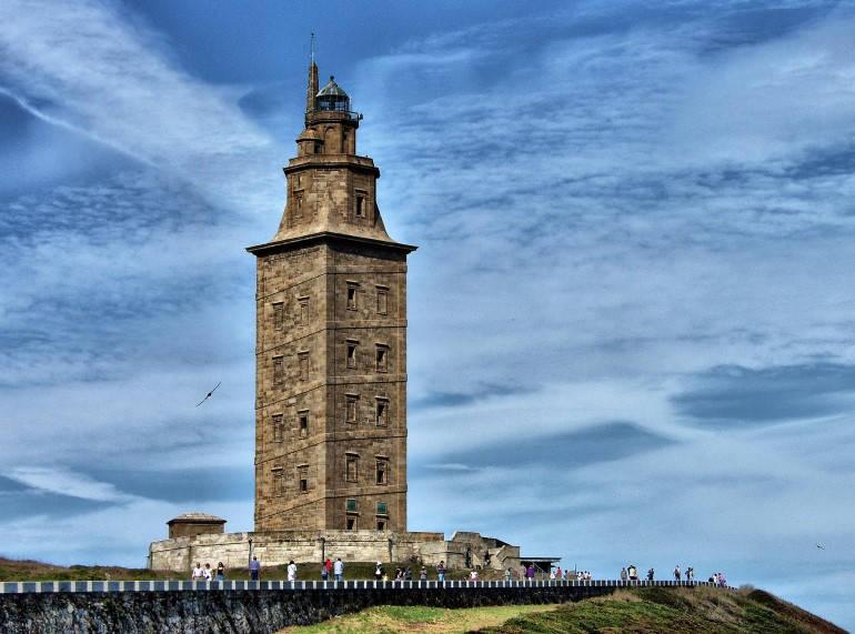 a-coruña-torre-hercules
