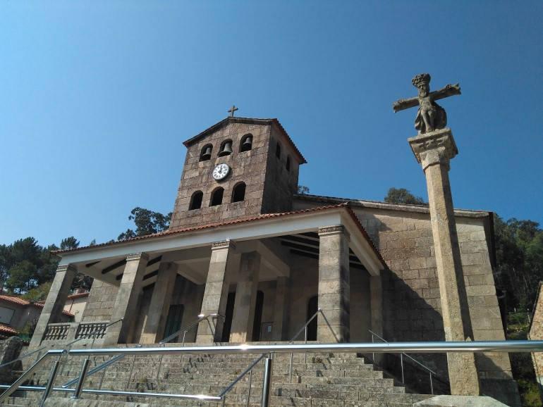 combarro-iglesia-de-San-Roque