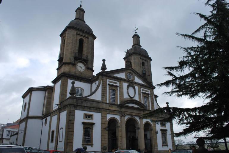 ferrol-barrio-magdalena-concatedral-san-julian-carmen-alonso-suarez-flickr