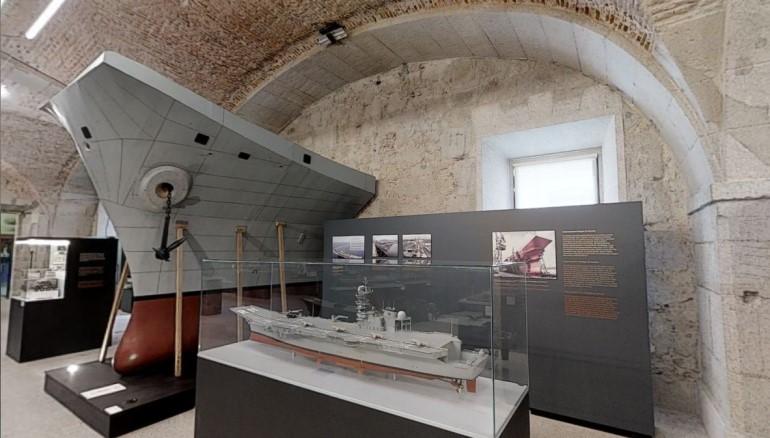 ferrol-museo-naval-portaaeronaves-principe-de-asturias