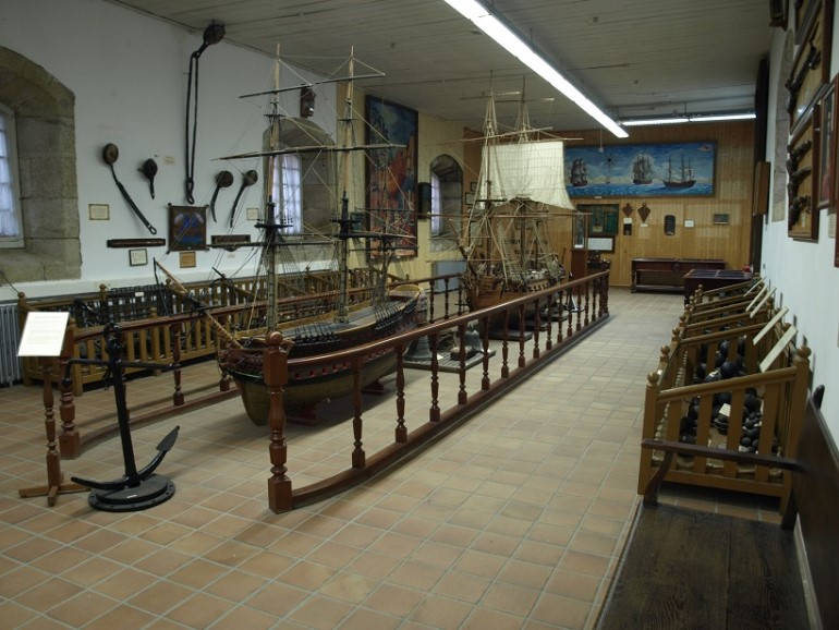 ferrol-museo-naval