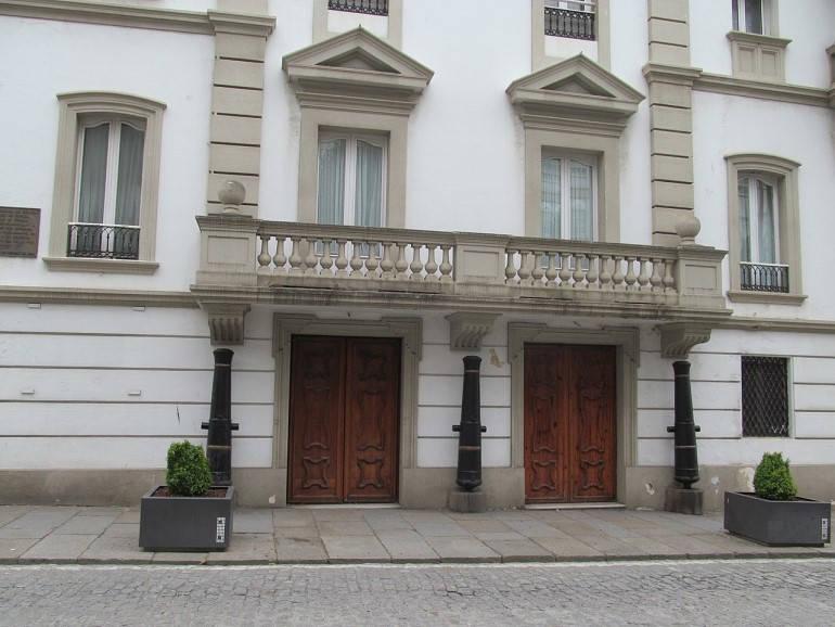 ferrol-palacio-capitania-maritima
