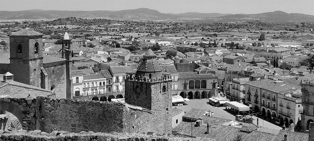 Qué ver en Trujillo (Cáceres)