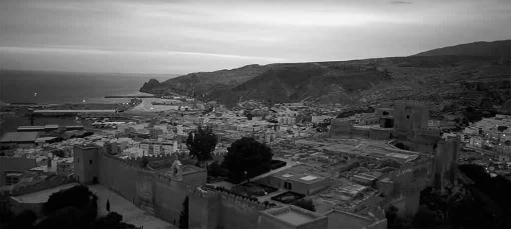 Guía de Viaje a Almería