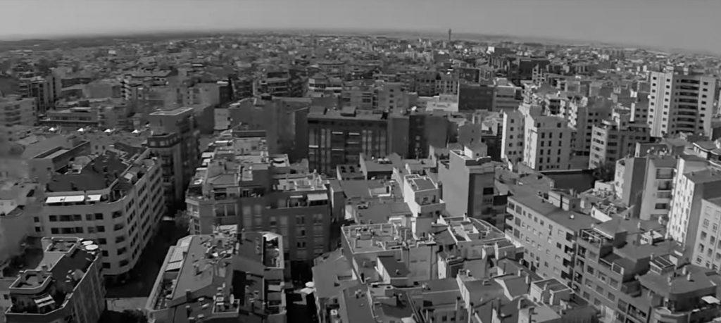 Guía de Viaje a Albacete