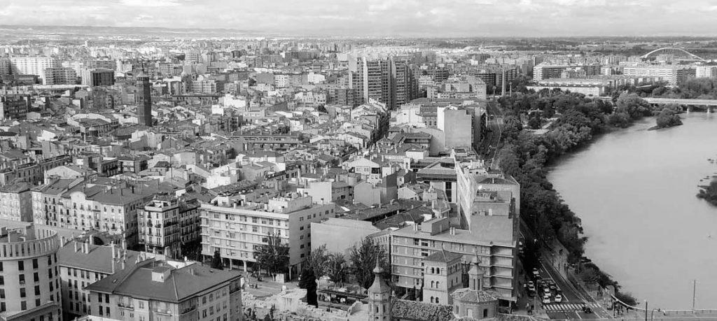 Guía de Viaje a Huesca