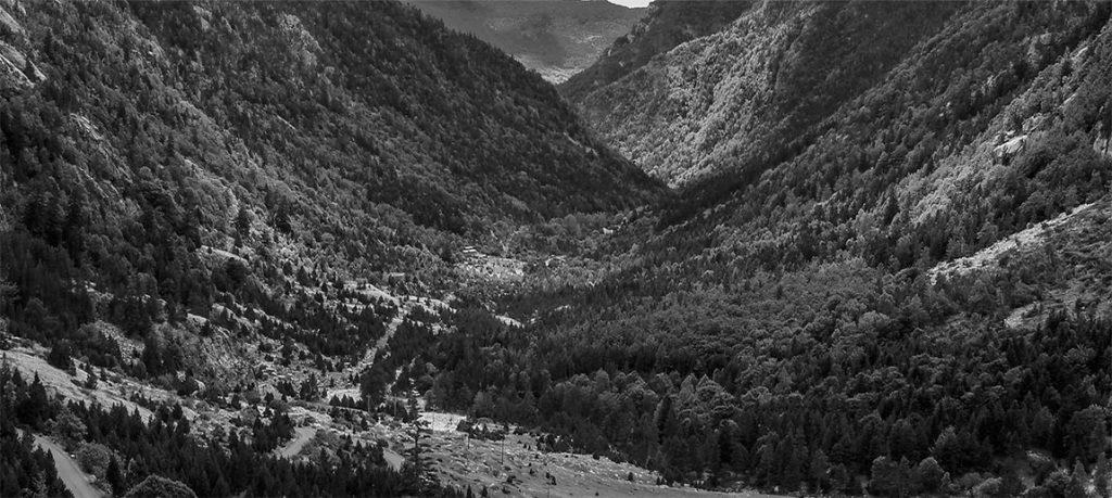 Qué ver en el Valle de Boí (Lérida)