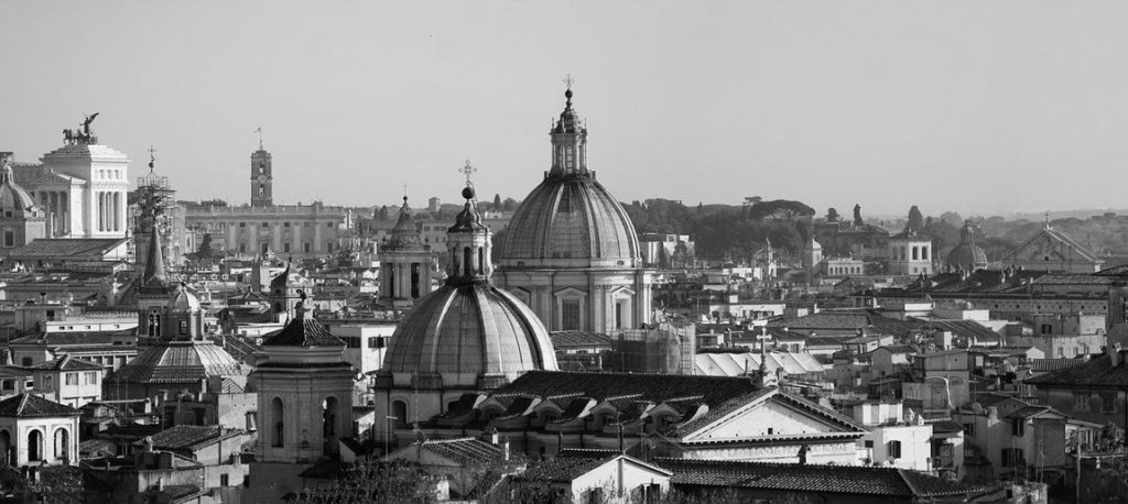 que ver y hacer en Italia