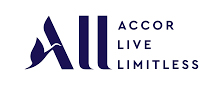 All ACCOR LIVE LIMITLES